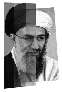 پرونده تروریسم اسلامی را باید در ایران بست